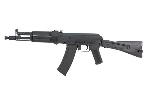CYMA AK 105 - Full Metal (Marui original design) - Asia Version