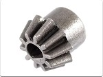 Replacement Pinion Gear for Motor - D Shape Center