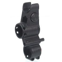 Dboys AK 74 Front Sight (Steel)