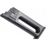 KWC Desert Eagle CO2 Spare Magazine (BLACK)
