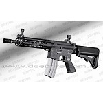 Deep Fire Samson Evolution (9 inch Rail) 12 inch AEG (Deluxe Version)