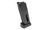 KJW KP-09 Magazine - CO2