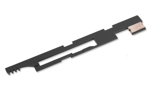Guarder - Anti-Heat Selector Plate For Marui AK Series