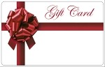 Gift Certificate - $5.00