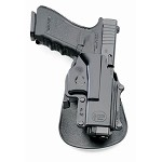 ACM - Fobus Style Holster (for M-22 series)