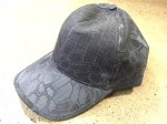 ACM Black Kryptek Hat