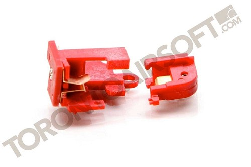 SHS Trigger Contact Set for Version 2 Gearboxes