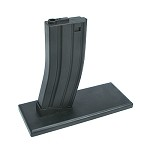 King Arms M4 Rifle Stand