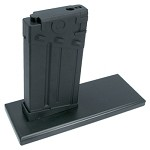 King Arms G3 Rifle Stand