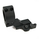 King Arms Cantilever Comp M2 QD Mount