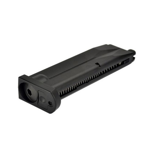 KWC M92 CO2 Spare Magazine