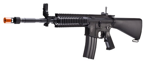 Elite Force 4CRL Airsoft Rifle