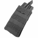 Condor - Single M4/M16 Open Top Mag Pouch (BLACK)