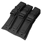 ESKI - MP5 Mag Pouch (BLACK)