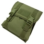 Condor - Large Utility Pouch (OD)