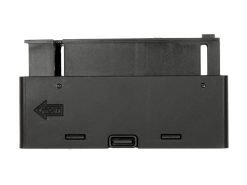 WELL ASR Rifle Mag (MB13)
