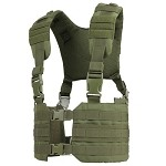 Condor - Ronin Chest Rig (OD)
