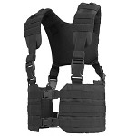 Condor - Ronin Chest Rig (BK)