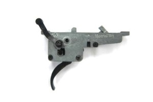 APS APM40 replacement metal trigger box