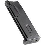 KJW M9 Magazine (for M9 and Taurus) - Green Gas/Propane