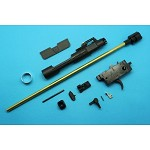 WE M4a1 - Open Bolt Kit