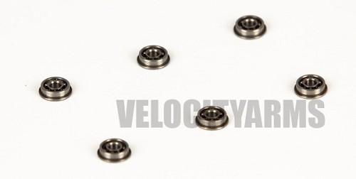 SHS 7mm Ball bearing Bushings