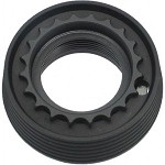 E&C Metal M4 Delta Ring - For AEGs