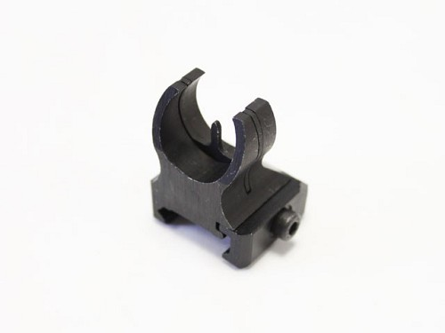 J.G. 416 style front sight