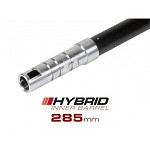 Modify Hybrid 6.03mm Tightbore Barrel - 285mm