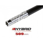 Modify Hybrid 6.03mm Tightbore Barrel - 509mm