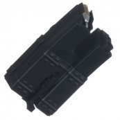 CYMA 250rd Mp5 double short magazine
