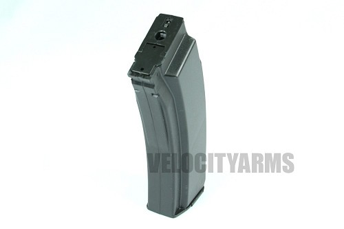 DBOYS 800rd Plastic FAT AK High Capacity Magazine