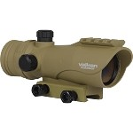 Valken - V Tactical Red Dot Sight RDA30-TAN