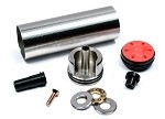 Modify Bore Up Cylinder Set MP5K/PDW