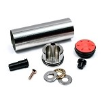 Modify Bore Up Cylinder Set Sig 551