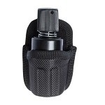 ASG Dan Wesson Speed Loader Pouch Black 17632