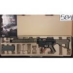 ARES OCTARMS M4-KM Assault Rifle **CLEARANCE(584)