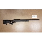 WELL L96 AW .338 Sniper Rifle  *GRAVEYARD CLEARANCE* (847)