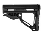ICS M4 MTR Carbine Stock