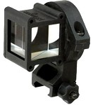Element Accutact Angle Sight