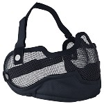 Valken  3G WIRE MESH MASK - Black
