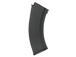 CYMA AKM Mid-cap magazine for AK AEG  - 150 rounds