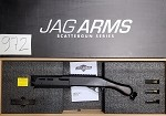 JAGARMS Scattergun **CLEARANCE(972)