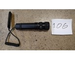 A.C.M Green Laser Aiming Device **CLEARANCE-106**