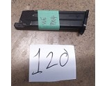 WE Tech Px4 Green Gas Magazine **CLEARANCE-120**