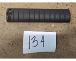 A.C.M Rail Cover **CLEARANCE-134**