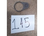 GBBR Sling Plate **CLEARANCE-145**