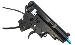 PolarStar Airsoft M4/M16 Generation 3 Version 2 Fusion Engine