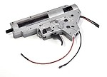 VFC 8mm Enhanced Gearbox Assembly Ver.2 (for MK16 Buttstock Switch)