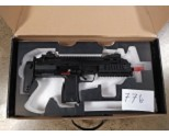 VFC MP7A1 GBB Black** CLEARANCE (776)